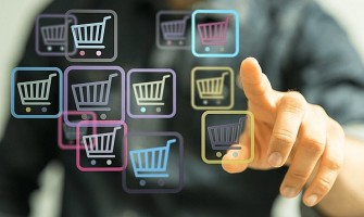 Как сотрудничать с маркетплейсами. Базовые рекомендации для начинающих продавцов.