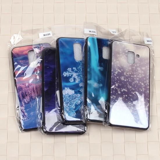 Глянцевый чехол для iPhone 7 Plus, арт.010695