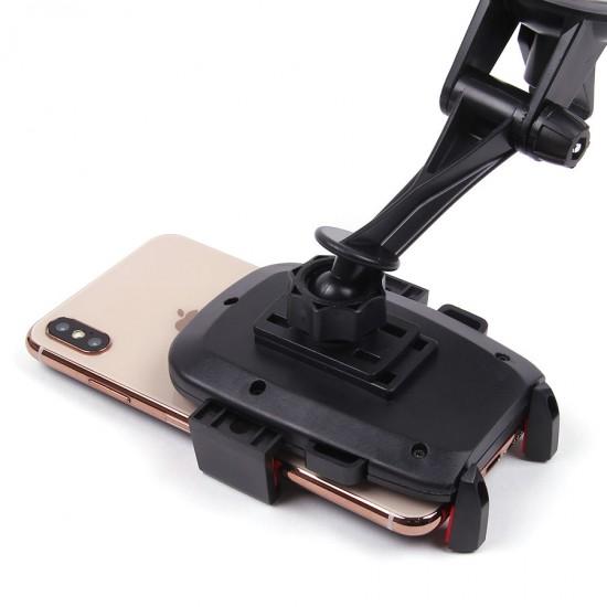 Держатель в авто для смартфонов gSC511, арт.009859