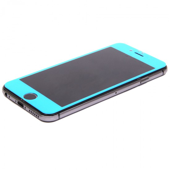 Защитное стекло Приват для iPhone 6/6S 0.3 mm, арт.008895