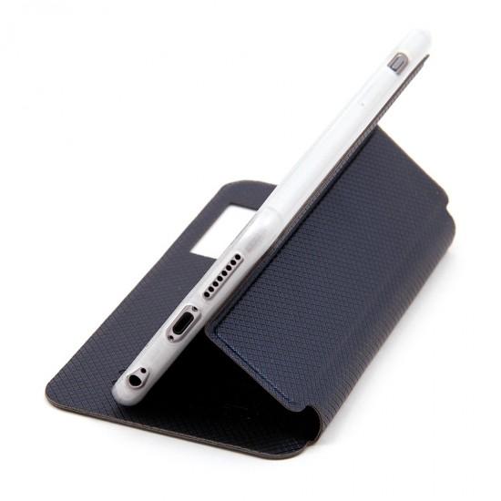 Чехол Ferrise для iPhone 6 Plus, арт.007668