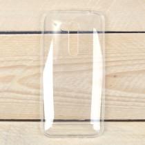 Силиконовый чехол для ASUS ZenFone Go ZB452KG, 1 мм, арт.008291-1