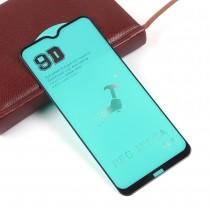 Защитная пленка PET для Xiaomi Redmi 8, арт.011261