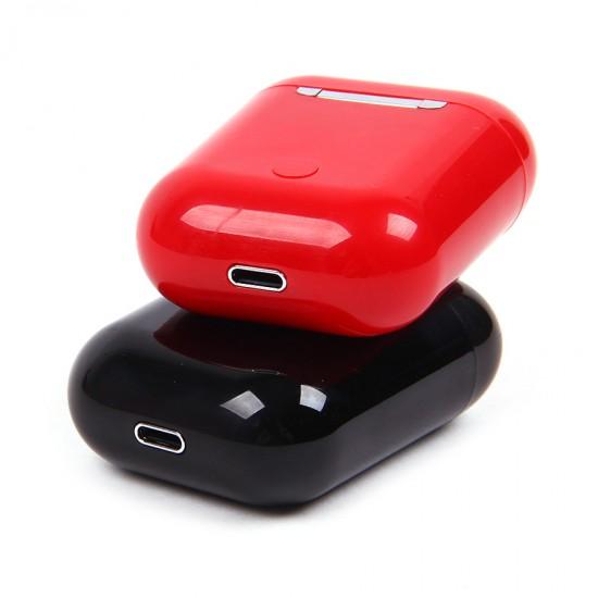 Беспроводная гарнитура для iPhone i20XS-TWS, арт.011281