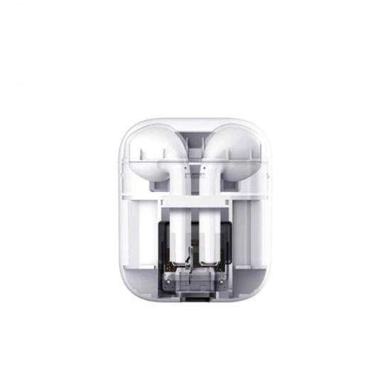 Беспроводная гарнитура для iPhone i11-TWS, арт.011283