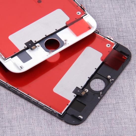 Дисплей для iPhone 6S Plus, арт. 010191