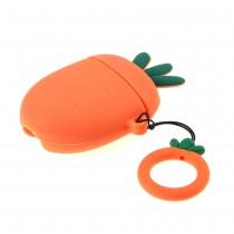 Чехол для AirPods 3D, №60, арт.012448