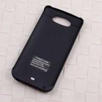 Чехол-аккумулятор для LG G3 D855 3800 mAh, арт.007693