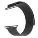 Ремешок металлический для Apple Watch 40/42мм, арт.011839