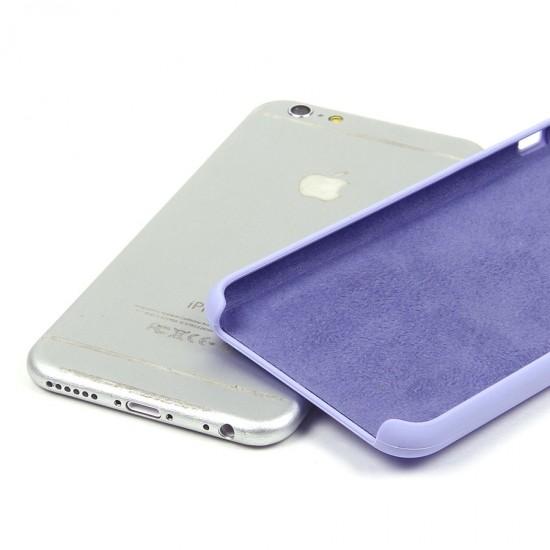 Панель Soft Touch для iPhone 6/6S, арт.007002