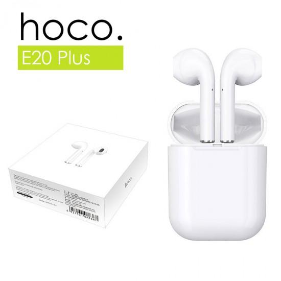 Беспроводные наушники Hoco ES20 Plus, арт.011067