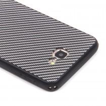 Чехол Remax для Samsung Galaxy J5 Prime, арт.010167