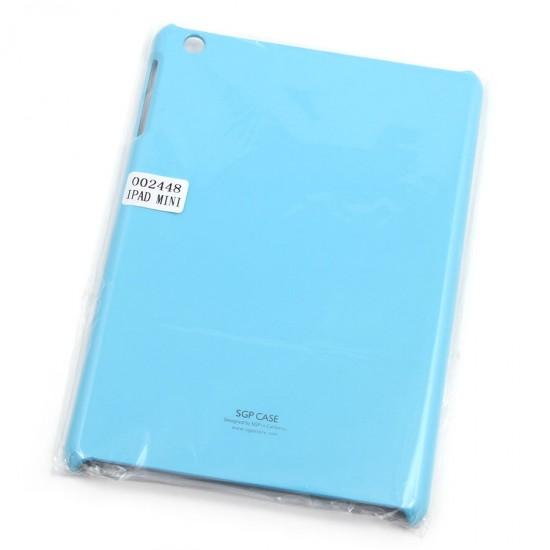 Панель SGP для iPad mini, арт.002448