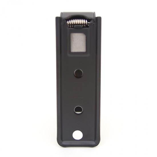 Ножницы для резки сим-карт iPhone 4/4S, арт. 001180