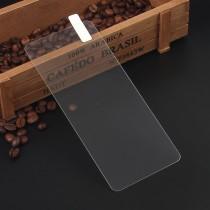 Защитное стекло для Xiaomi Redmi K30s 0.3 mm, арт.008323