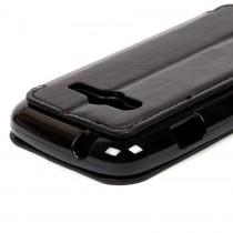 Чехол-книжка с магнитом для Samsung G313H Galaxy Ace 4 Lite, арт.007174-2