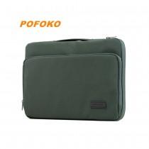 Сумка-портфель для ноутбука POFOKO 13 дюймов, арт.011847