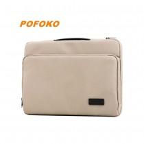 Сумка-портфель для ноутбука POFOKO 15 дюймов, арт.011847