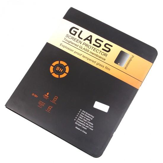 Защитное стекло для iPad 2/3/4 0.4 mm, арт.008324