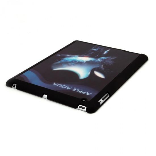 Панель 3D для iPad 2/3/4, модель Y152