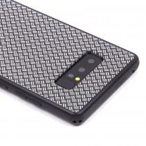 Чехол Remax для Samsung Galaxy Note 8, арт.010166