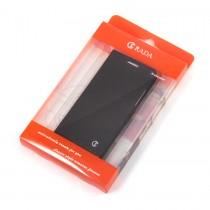 Чехол Rada для HTC One mini, арт.000009