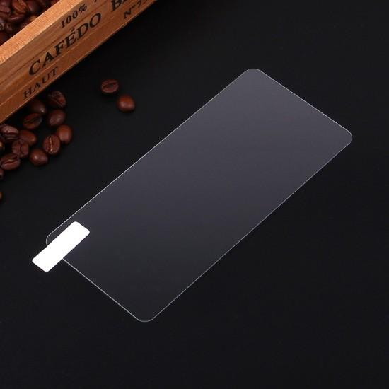 Защитное стекло для Huawei Honor 20 Pro 0.3 mm, арт.008323