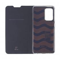 Чехол-книжка для Samsung Galaxy A72, Dux Ducis Skin Pro, арт.012258