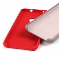 Панель Soft Touch для Samsung Galaxy A11, арт.007002