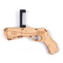 Контроллер AR-Gun для 3D VR Игр дополненной реальности, арт.009675