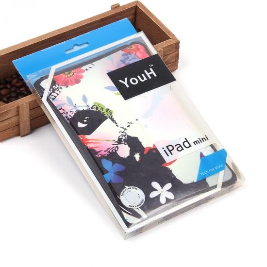 Панель Youh для iPad mini, арт.006045