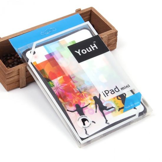 Панель Youh для iPad mini, арт.006046
