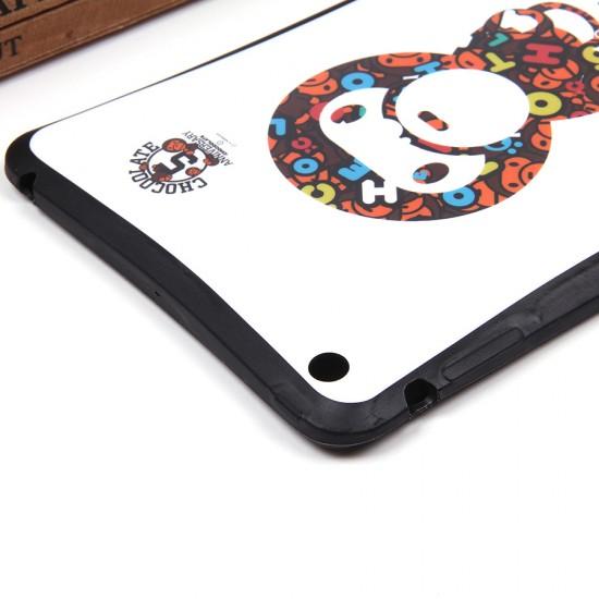 Панель Youh для iPad mini, арт.006049