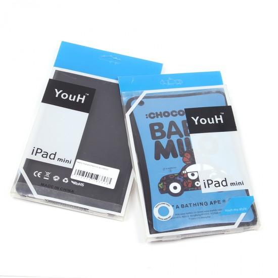 Панель Youh для iPad mini, арт.006050