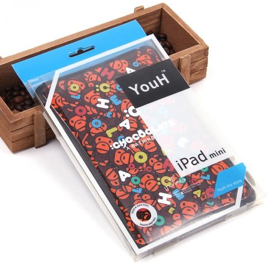 Панель Youh для iPad mini, арт.006051