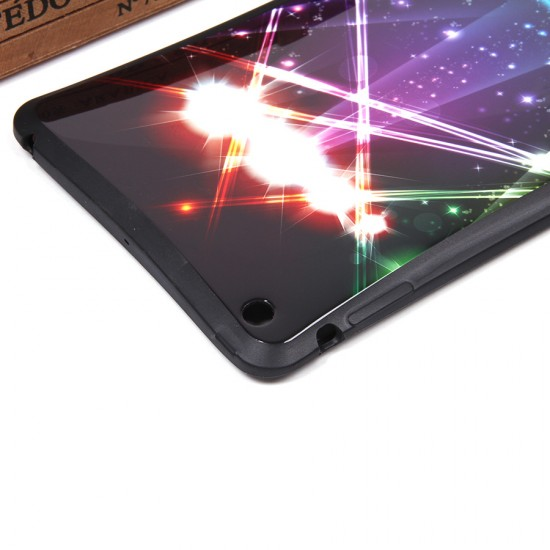 Панель Youh для iPad mini, арт.006052