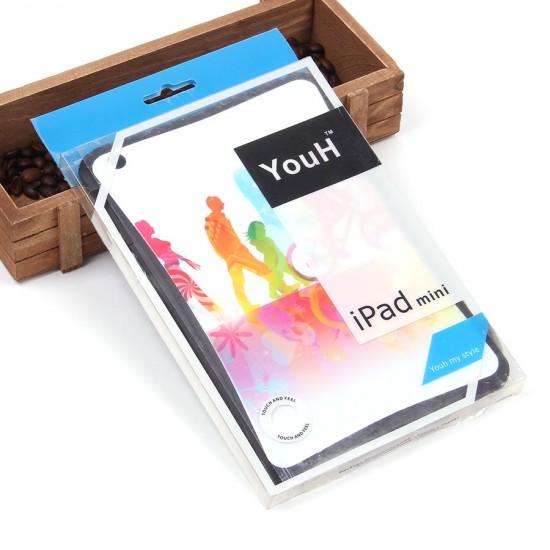 Панель Youh для iPad mini, арт.006053