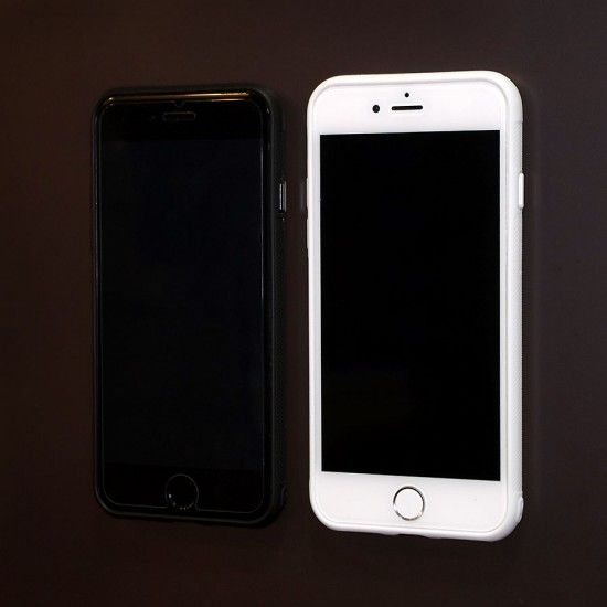 Антигравитационный чехол для iPhone 7/7S, арт. 009480