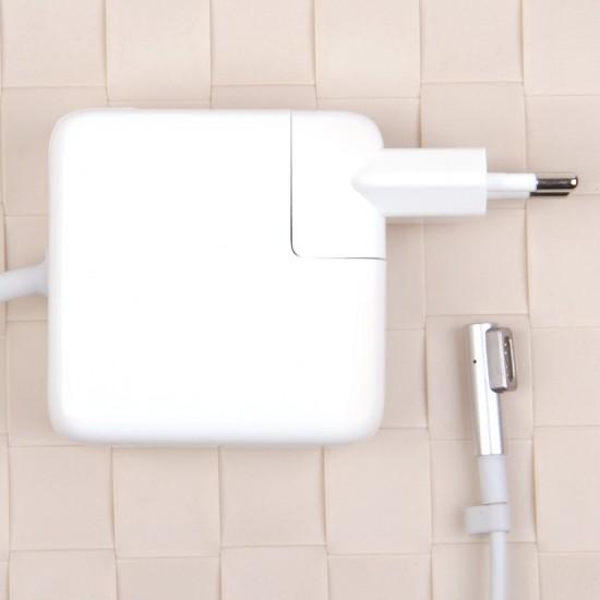 Блок питания для Apple MacBook Air 45W, арт.008602