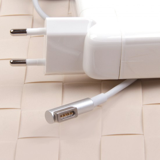 Блок питания для Apple MacBook Pro 85W, арт.008602