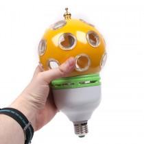 УЦЕНКА! Декоративный светильник светодиодный LY-024, арт.019724