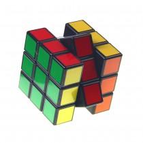 Игрушка-головоломка Кубик Рубика, арт. 012902