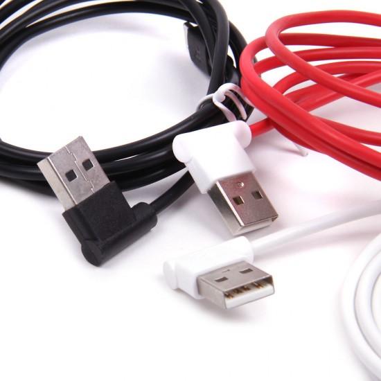 USB-Lightning дата кабель HOCO UPL11 для iPhone, арт.010117