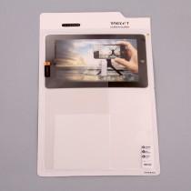Защитная пленка матовая Stickscreen для ASUS Nexus 7, арт.006833