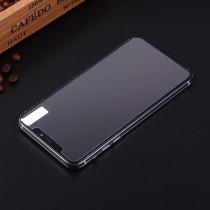 Защитное стекло для iPhone 11 Pro Max 0.3 mm, арт.008323