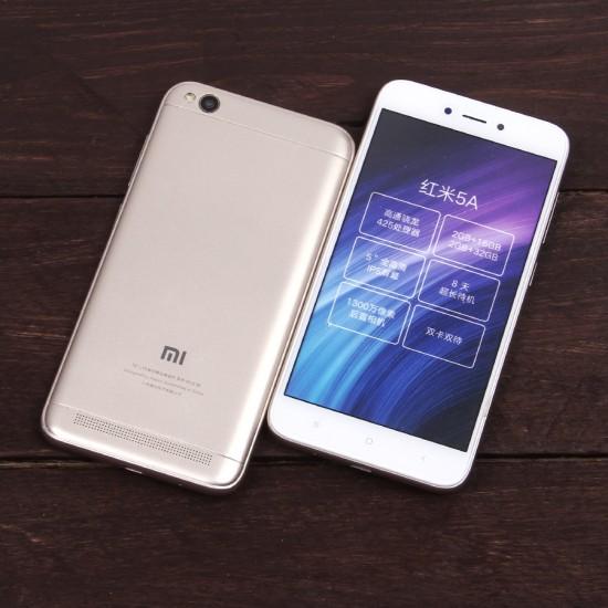 Муляж Xiaomi Redmi 5А, арт. 024086