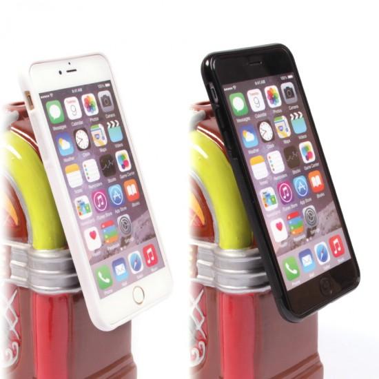 Антигравитационный чехол для iPhone 6 Plus, арт. 009480
