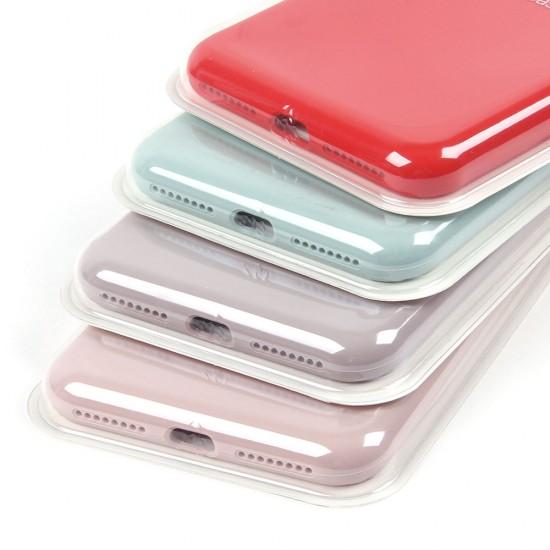Панель Soft Touch для iPhone 7 Plus, арт.007003