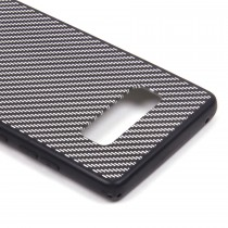 Чехол Remax для Samsung Galaxy Note 8, арт.010167