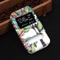 Чехол универсальный для смартфонов 3.8